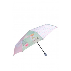 Parapluies Collection Sweet & Candy