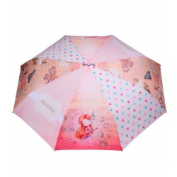 Parapluies Collection Sweet & Candy - musique