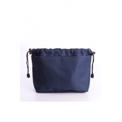 Organisateur de sac