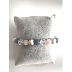 Bracelets de soins SERENITE