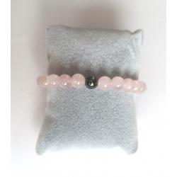 Bracelets de soins anti fatigue