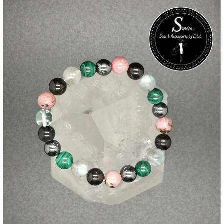 bracelets-de-soins-douleurs-articulaires-arthrose